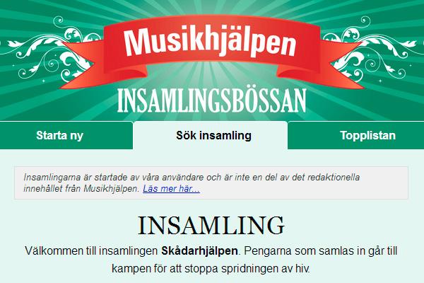 insamling2014